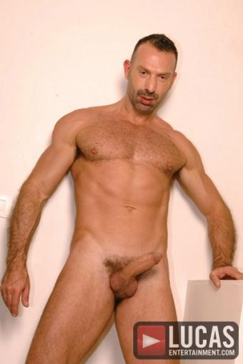 ANTONIO JT LUCAS PORN GAY
