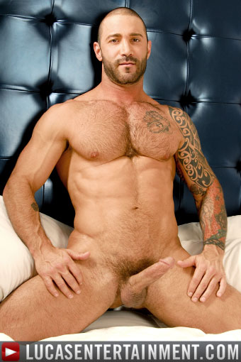 Actors star male hairy gay sexy xxx the 4
