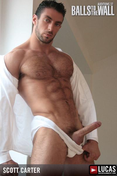 Actor nude hard gang gay sex photo 3