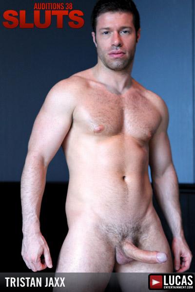 tristan jaxx gay porn free amature anal porn