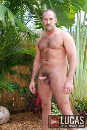 Dirty naked pics