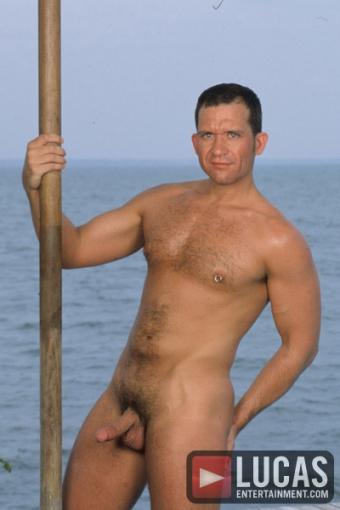 from Otis brandon williams gay porn