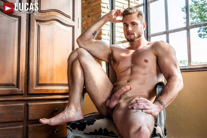 Ace Heragay Porn ace era |gay man | lucas entertainment