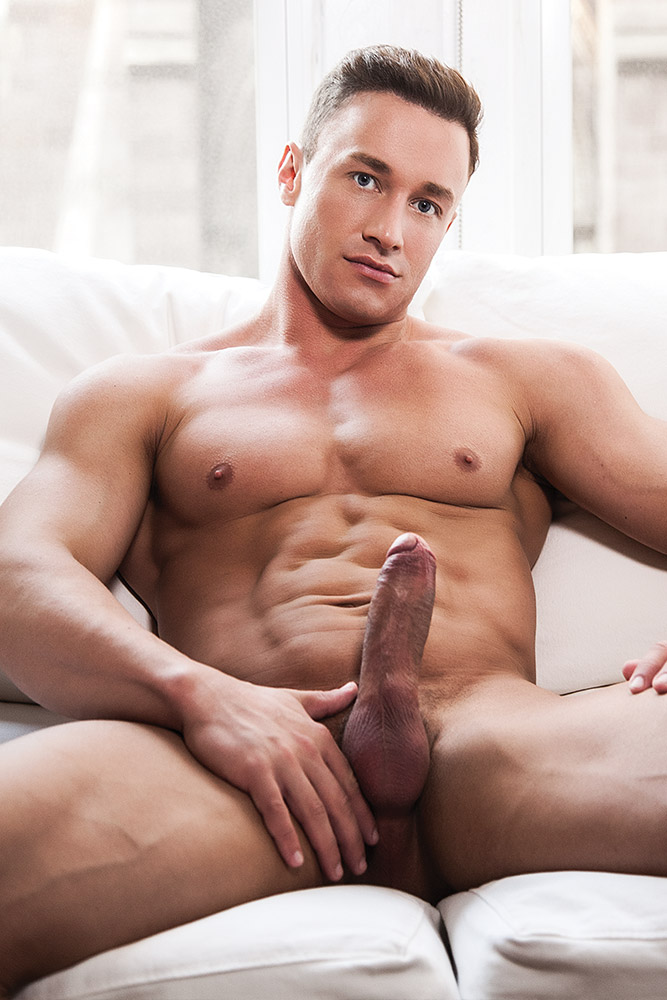 Male french porn star