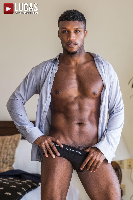 Andre Lucas Porn Gay andre donovan | gay porn model | lucas entertainment