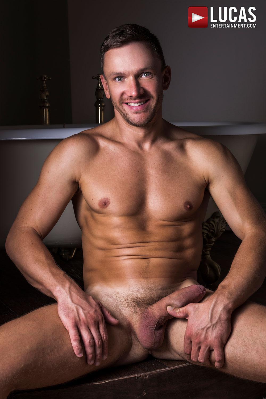 Andrey Vic Gay