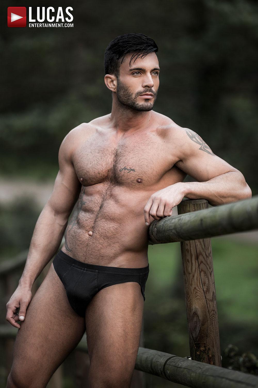 Ace Rockwood Gay Porn Actor ace rockwood gay star | www.freee-porns