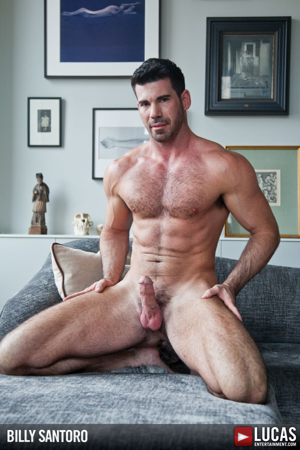 Tube8 billy santoro sex