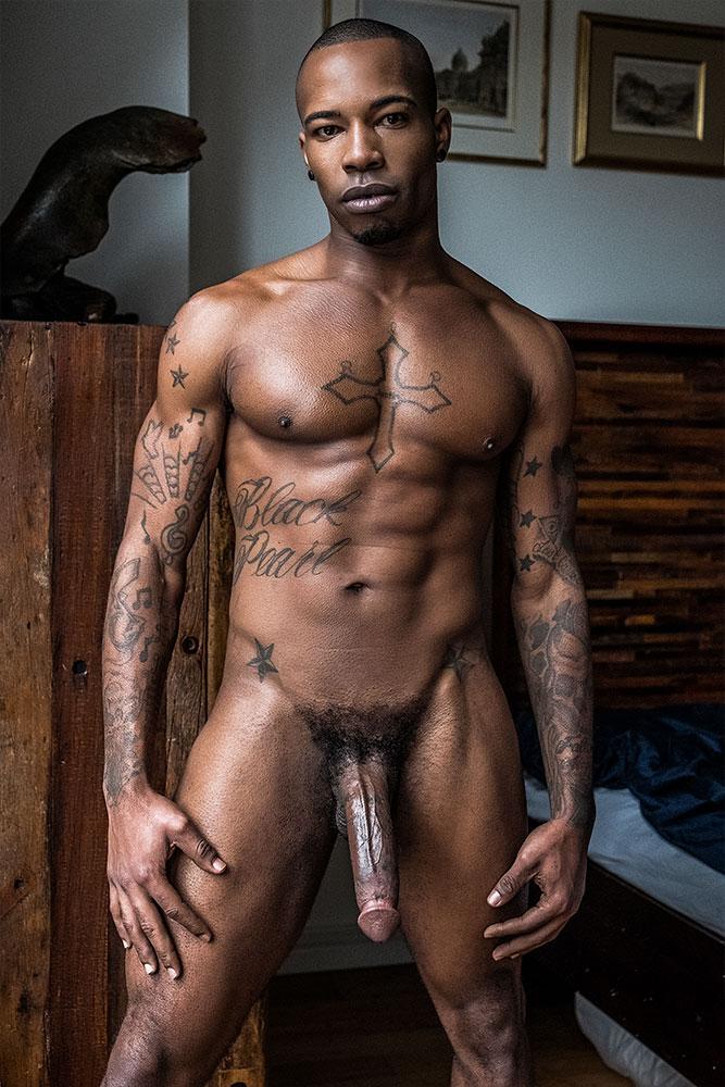 Servicing amateur straight boy boy ethan 9