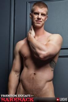 Blake Daniels - Gay Model - Lucas Entertainment
