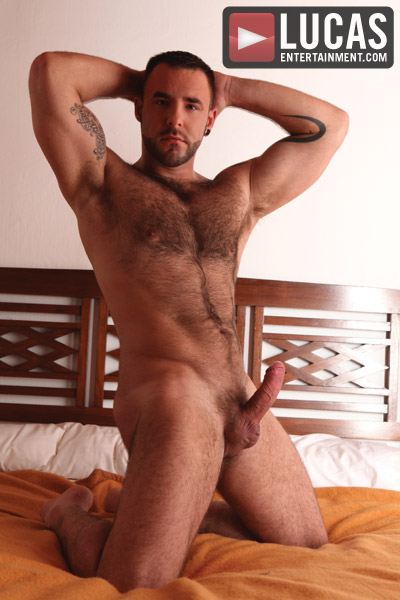 Gay Porn Star Jj Knight featured in Free Videos at