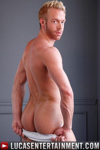 Gay lycra photos