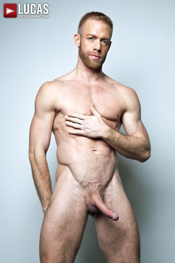 Naked Hairy Gay Photo