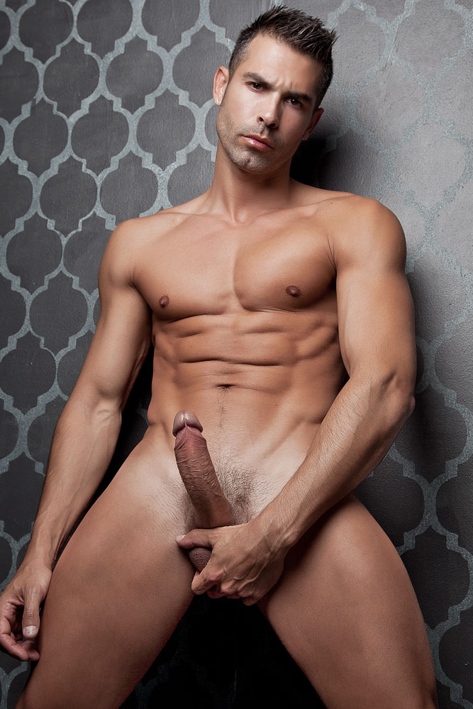 Most Popular Gay Male Porn Stars