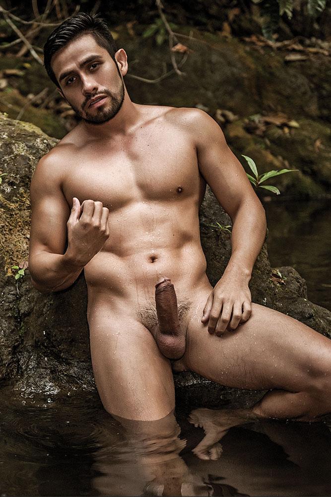 Twinks jack boy nude sex gay porn ethan