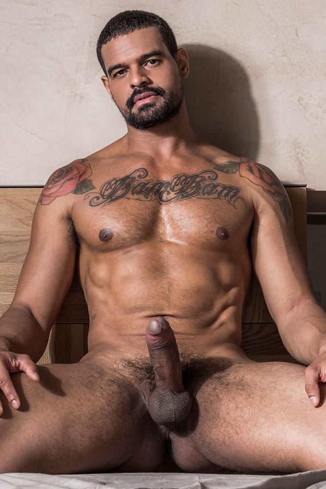 Bollywood hot sex grils