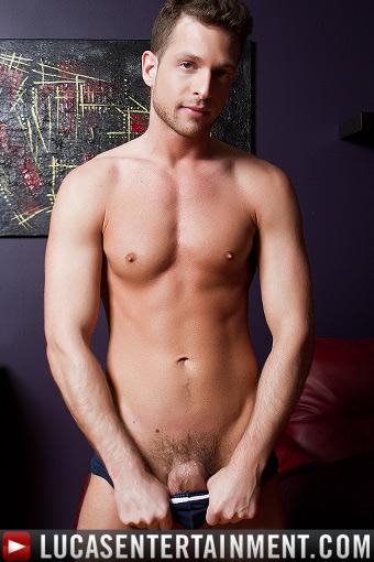 colby gay porno vruća djevojka gole slike