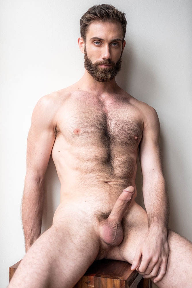 Jason Cox  Gay Model  Lucas Entertainmnet-3030