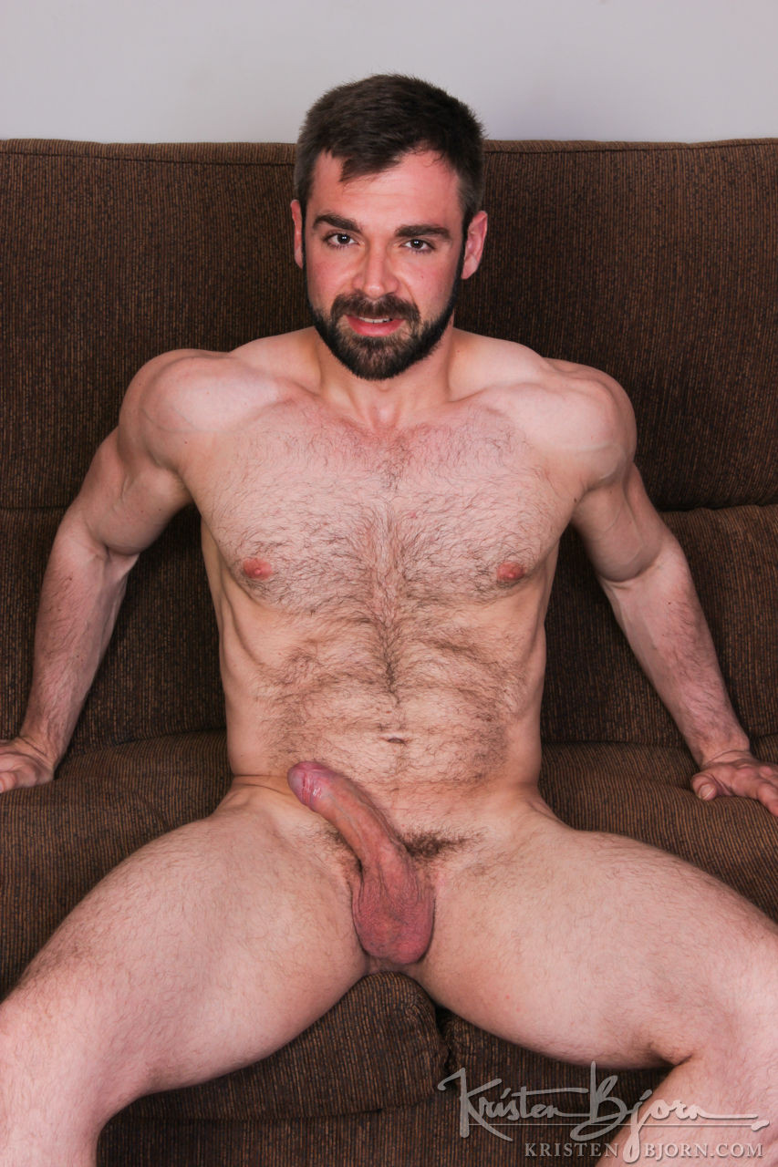 Gay hairy locker room movietures armenian 10