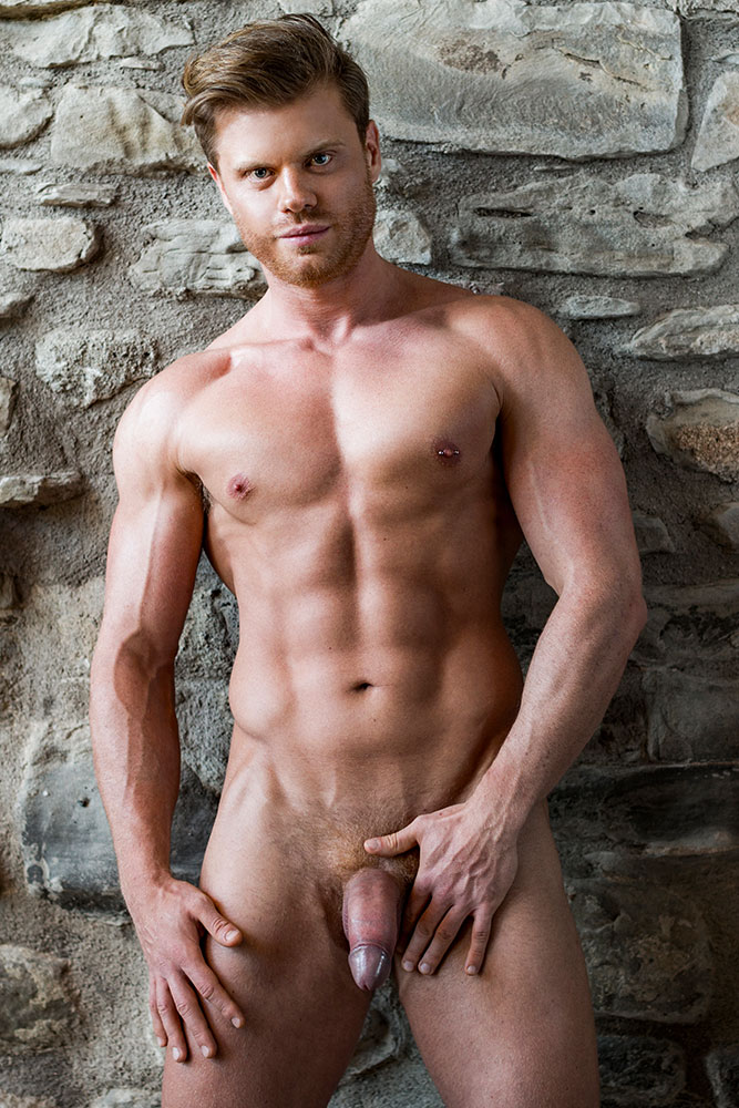Patrik jelen porno gay Max Cummings Porn Star Pornstar
