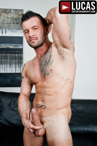 Free gay uncut solo movietures and small 2