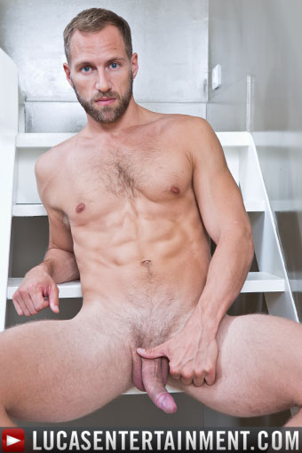 Men gay porn free from germany