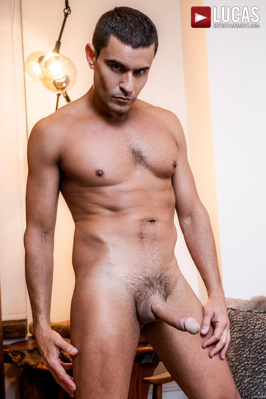 Rafael Carreras Gay porno Kim možné Hentai porno