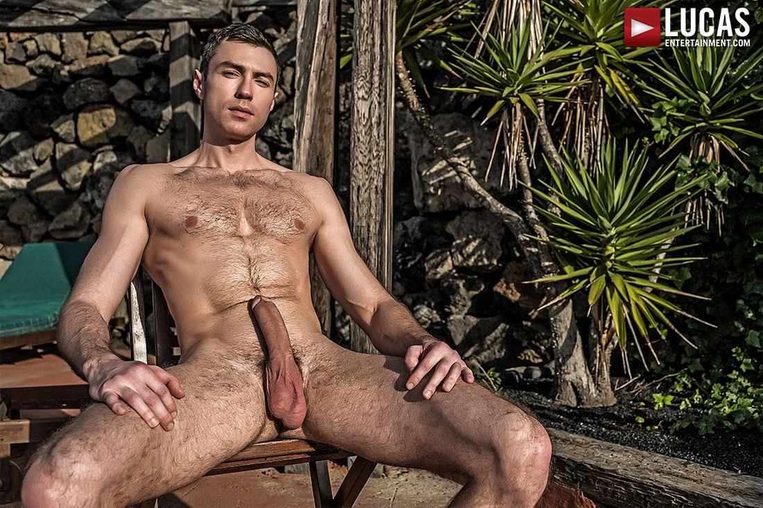 τεράστιος Ασιάτης/ισσα βυζιά πορνό