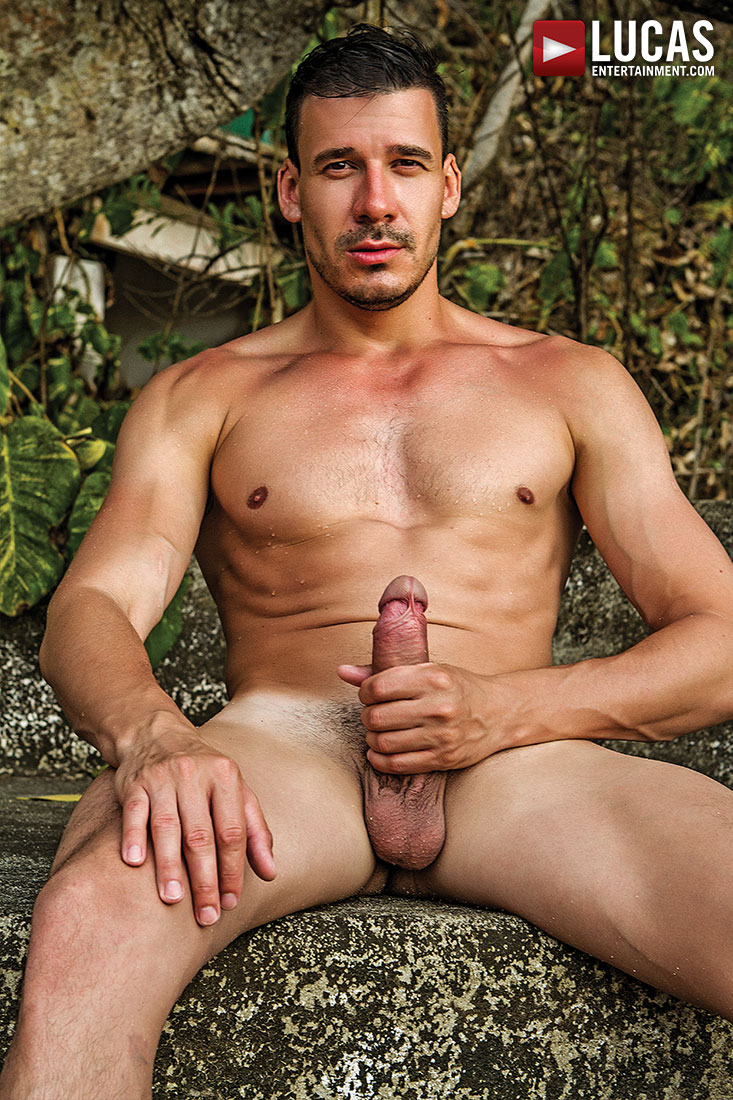 image Gay boys nu first time outdoor pitstop