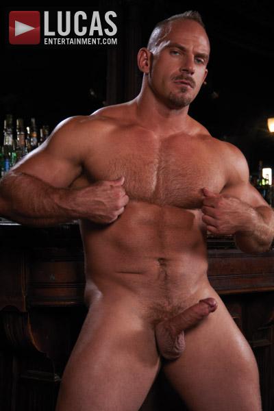 Gay 69 Porn Stars - Samuel Colt