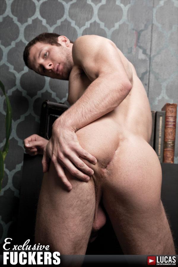 Big dick tops