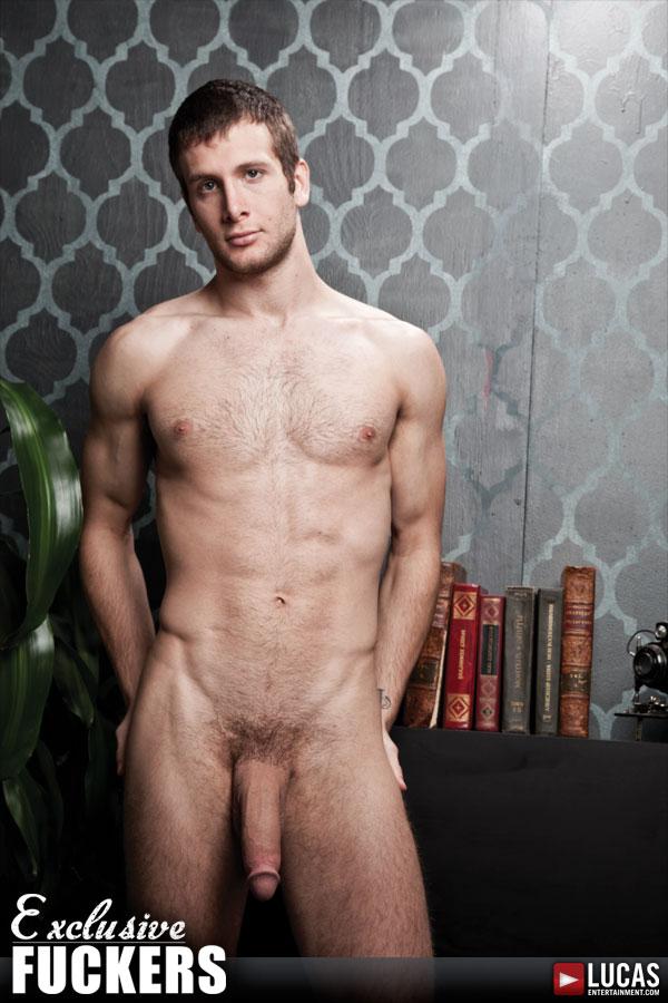 Spencer Fox porno gay amateur Porn Daily
