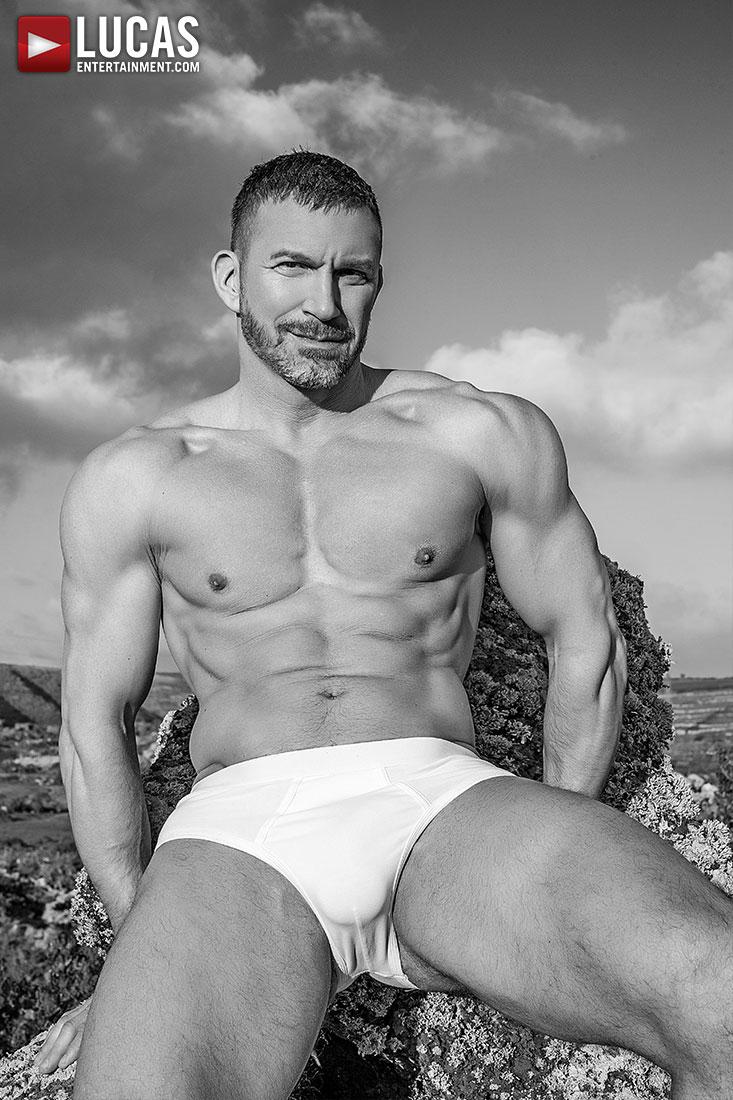 Thomas Brand Gay