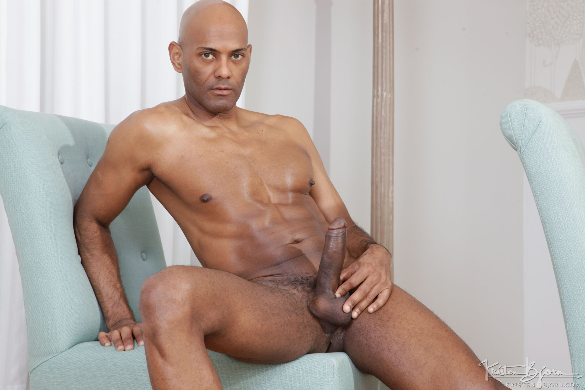 William Bravo - Gay Model - Lucas Entertainment