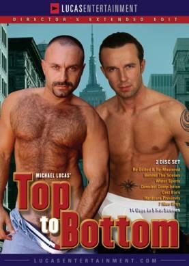 asian erotic porn movie