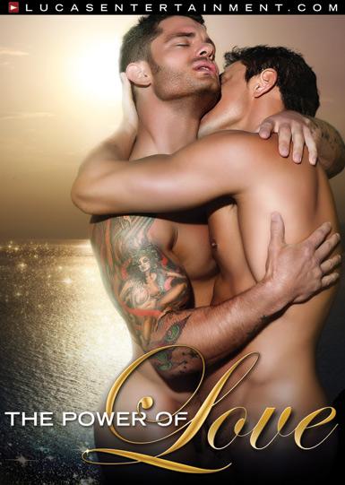 Atlantic beach ny single gay men