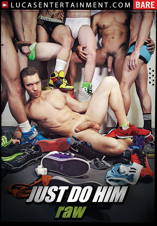 Just Porn Movies