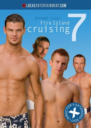 Fire island porn