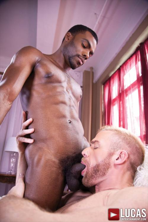 Christopher Daniels Takes Taye Knight