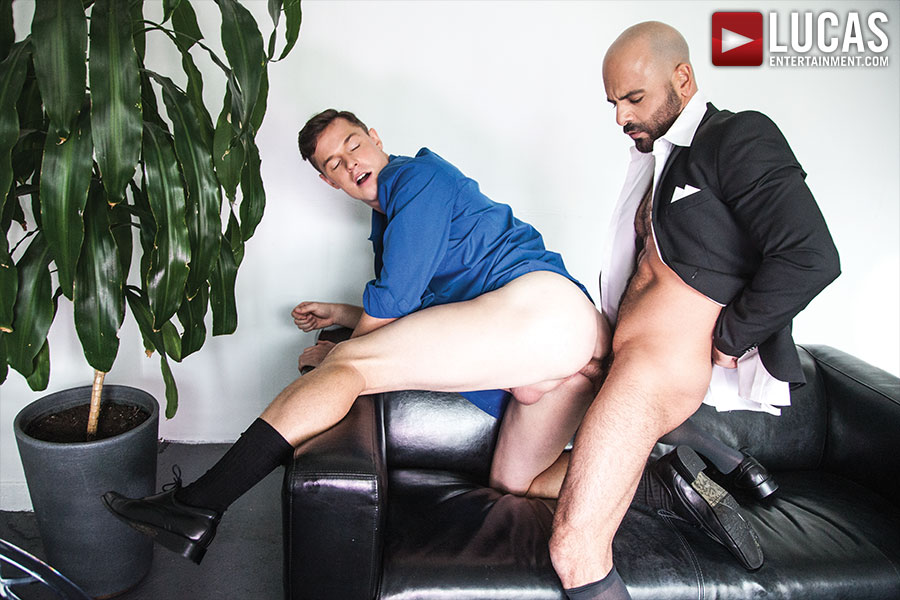 adam and jed free gay hardcore porn clips 2