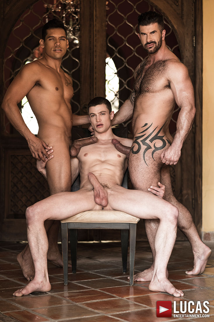 Alejandro Naked Man Striptease Gay Porn Movie And Medical