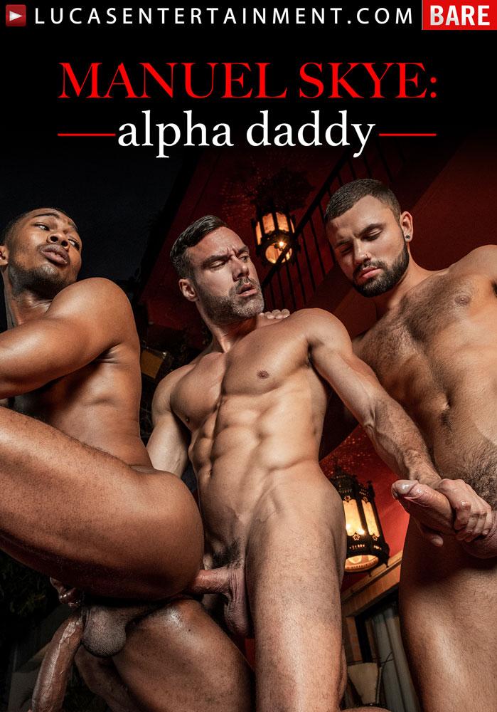 daddy on daddy gay porn