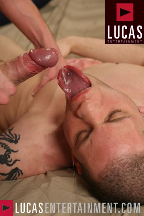 The Ben Andrews Collection - Gay Movies - Lucas Entertainment