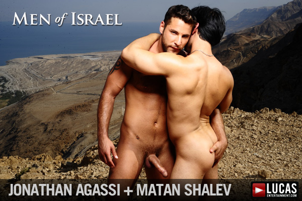 males-modeling-in-israel-nude-mean-shemale-gallery