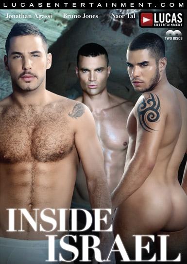 Gay italian photo sex