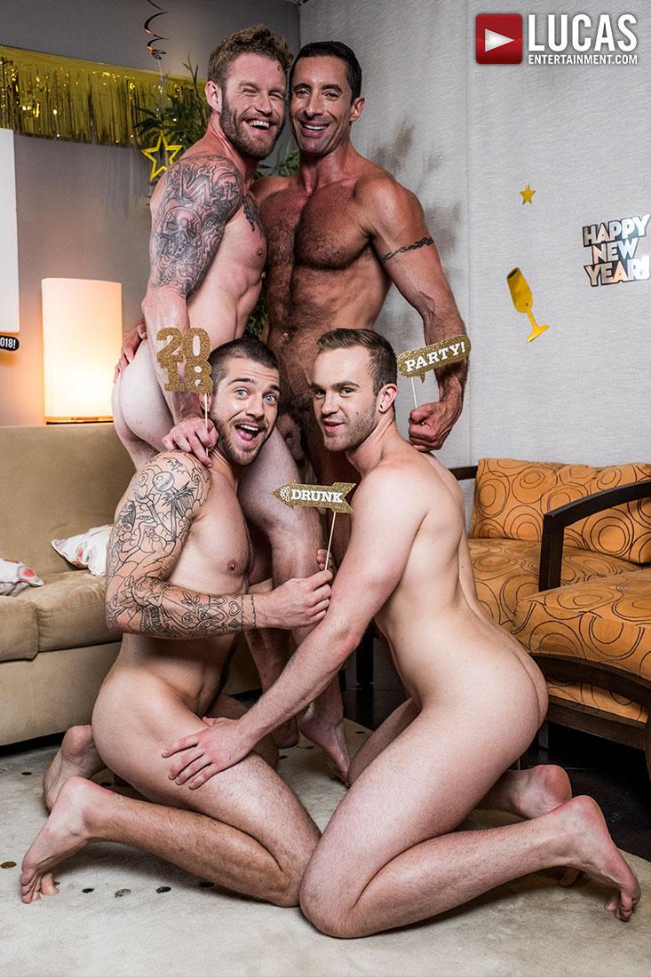gay pornstar sebastian ford