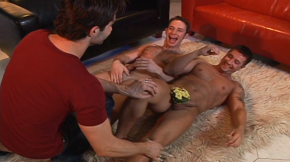 gay videos shared free
