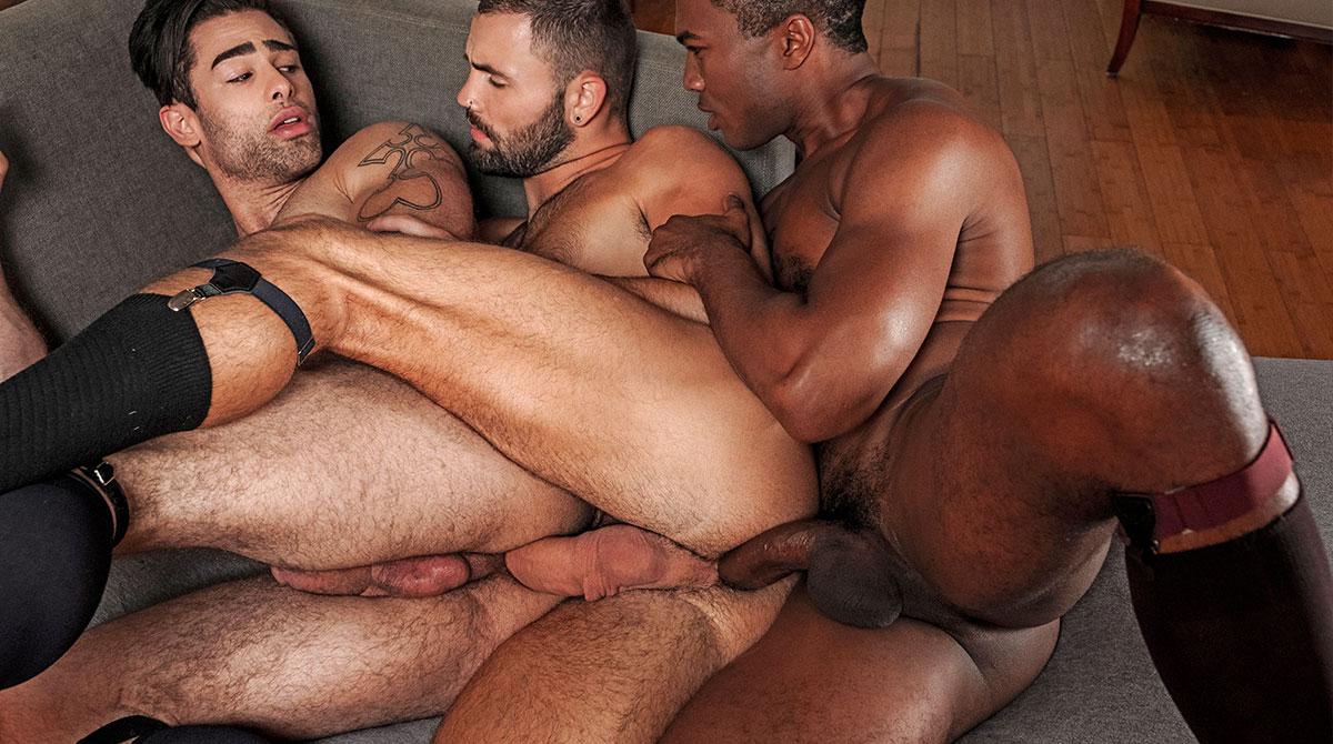 share gay videos