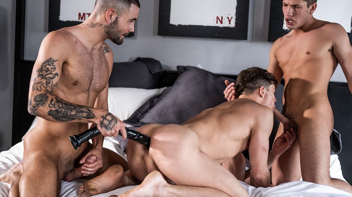 free webcam amateur sex