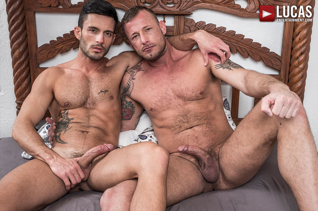 Andy Star Actor Porno Biografia andy star   gay model   lucas entertainment